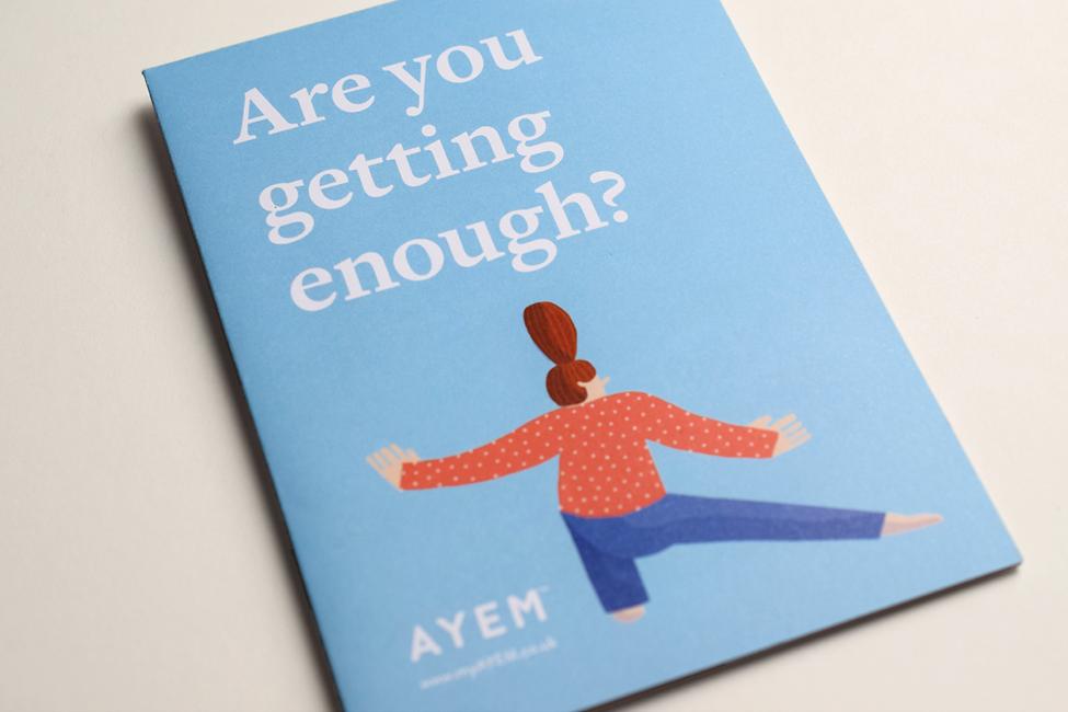 AYEM_Leaflet_1.png