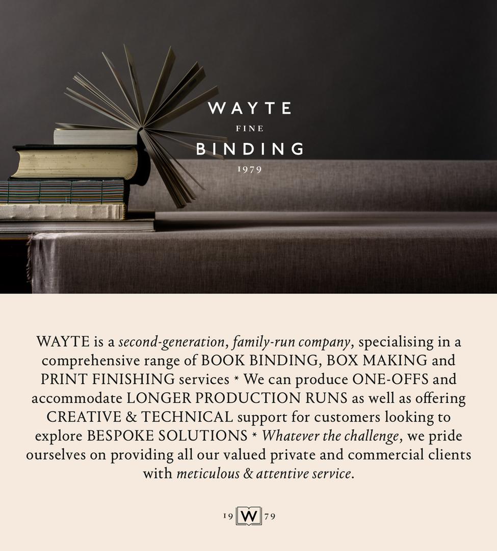 WAYTE_Web_1.png