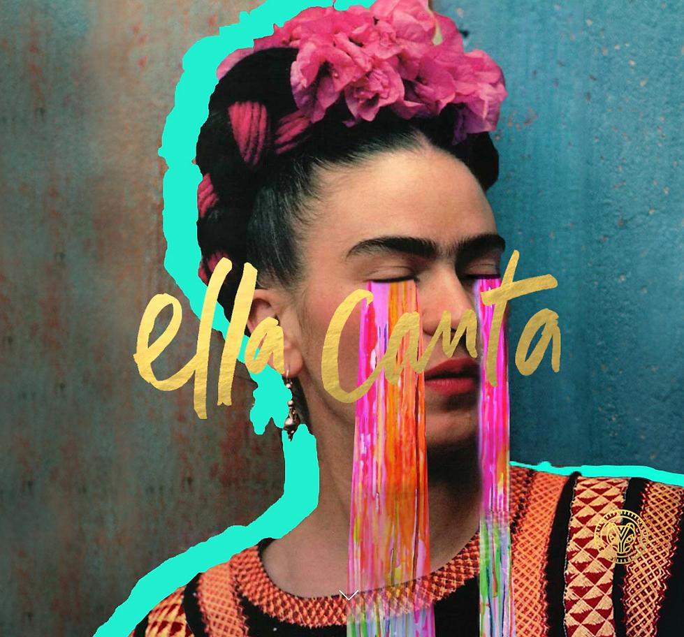 EllaCanta 01.png