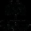 Raffles_logo.png