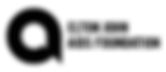 EJAF_logo.png