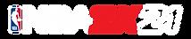 NBA2K21_Full_Logo_Solid_DarkBG_2.png