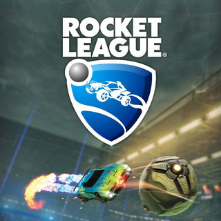 441545-rocket-league-xbox-one-front-cove