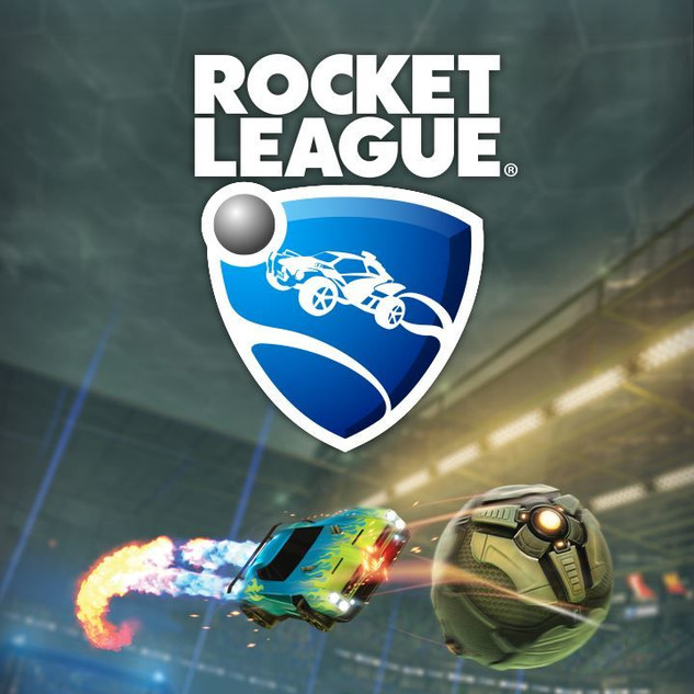 441545-rocket-league-xbox-one-front-cove