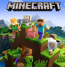 Minecraft-xbox-one.jpg