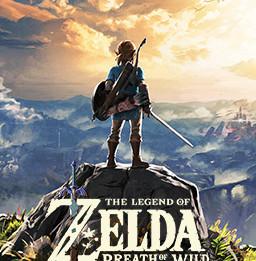 The_Legend_of_Zelda_Breath_of_the_Wild.j