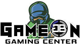 gameon logo with avatar.png