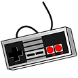 512px-Retro_gamepad.svg.png