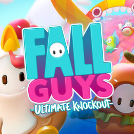 676144-fall-guys-ultimate-knockout-plays
