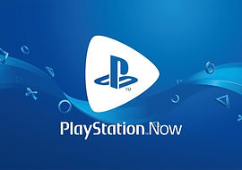 playstation-now_jpg_1024x768_crop_upscal