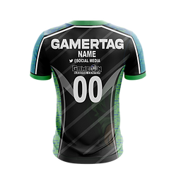 jersey Back.png