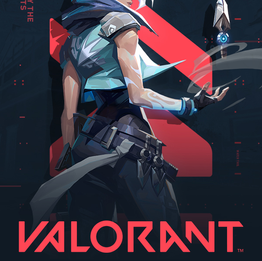 682-valorant-cover.png