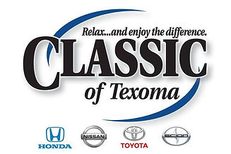 classic_of_texoma_dealership_photos_1.jp