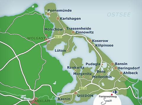 Lagekarte-Usedom.png