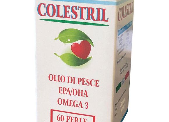 Colestril, un aiuto contro il colesterolo