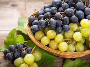 Succo d'uva: ricetta