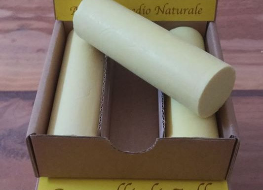 Cannelli di zolfo, antico rimedio naturale per alleviare i dolori