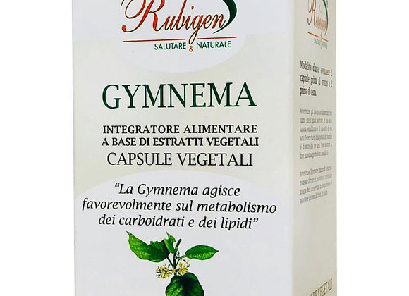 Gymnema, la pianta anti-zuccherina