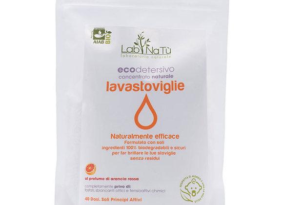Eco Lavastoviglie