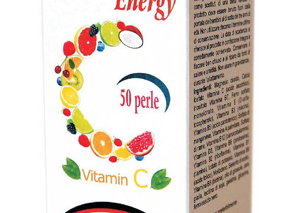 Multivitaminico C