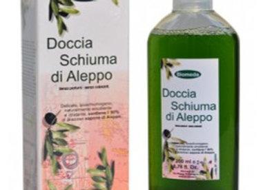 Docciaschiuma Aleppo