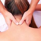 massaggio cervicale