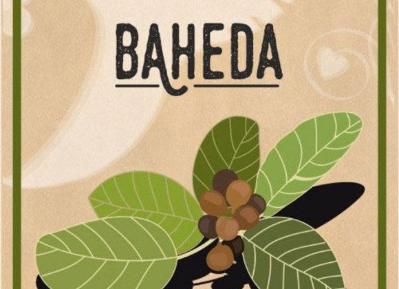 Baheda (Bibitaki)