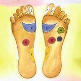 mes massaggio energetico spirituale