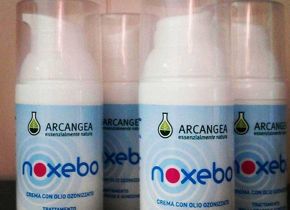 Noxebo, specifico per acne e pelle grassa