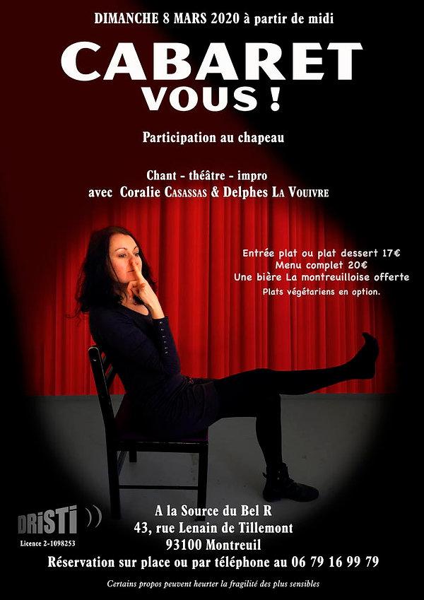 Affiche Cabaret(1).jpg