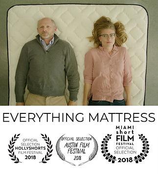mattress poser.jpg