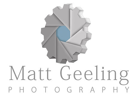 Cape Town photographers , Cape Town commercial photographers
