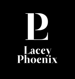 Lacey Phoenix Hair Extensions
