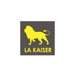 La Kaiser Jewellery USA