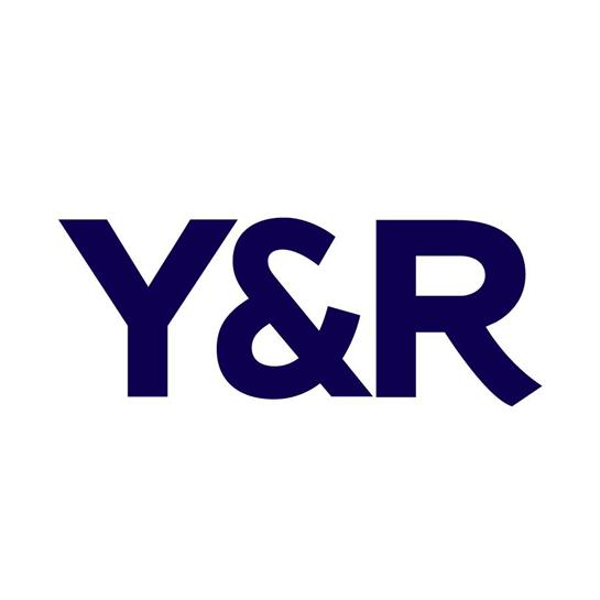 Y&R Advertising