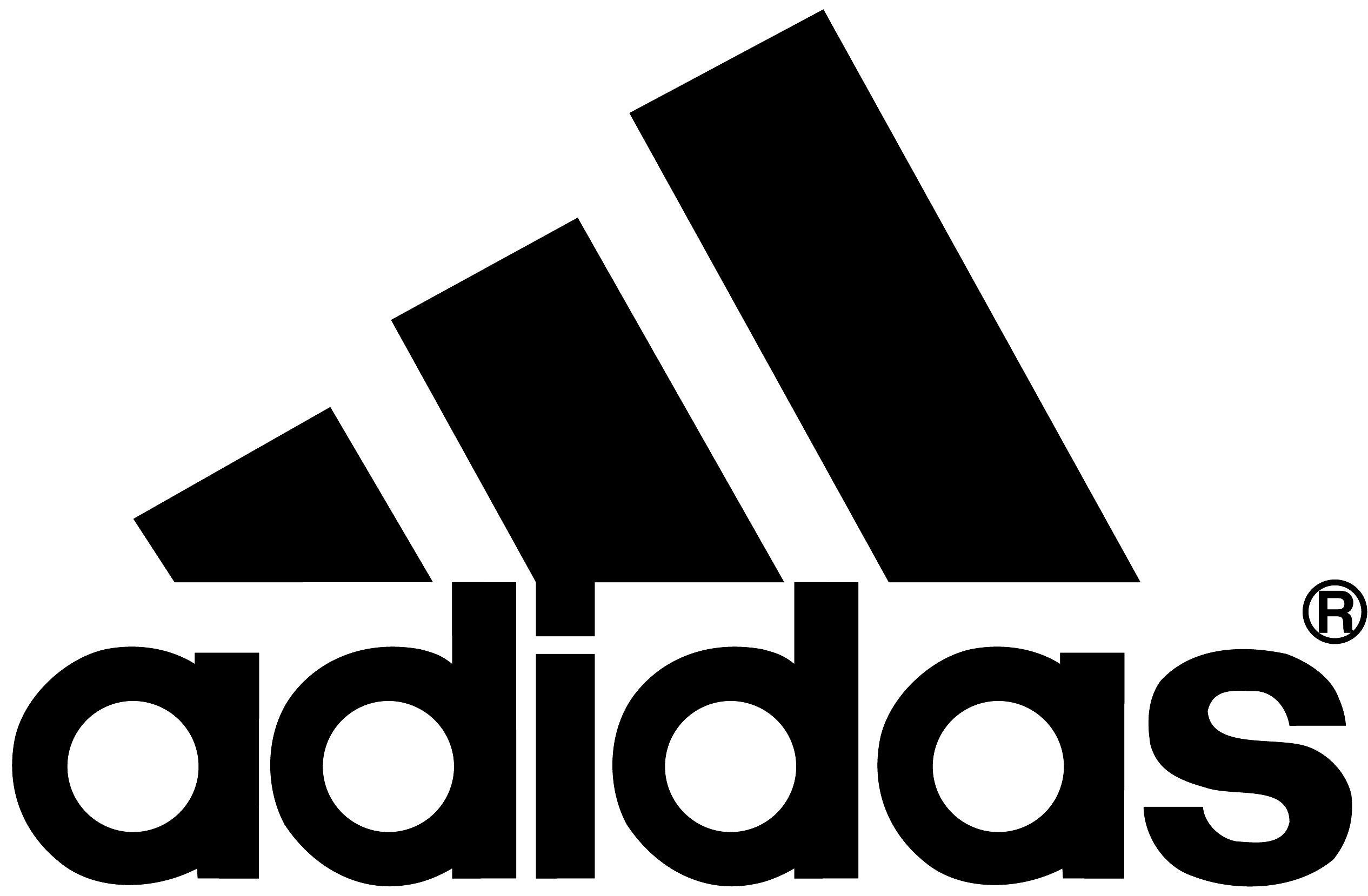Adidas ZA