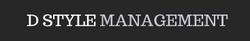 D-Style Management