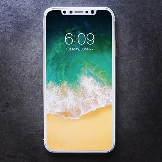 Pre Apple Release iPhoneRepair Blowout