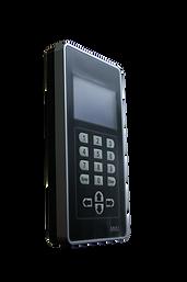 Secure-Loc MMU 2.png
