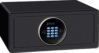 Secure-Loc Model SL-120 for Website.jpg