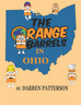 The Orange Barrels-Books
