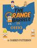 The Orange Barrels-Books