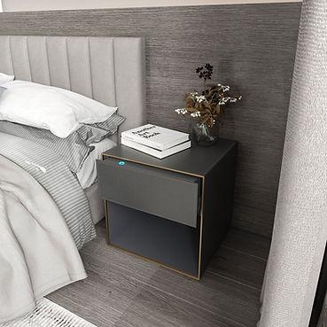 drawer safes for hotels