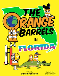 cover-florida.png