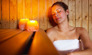 Far-Infrared-Sauna-Benefits.jpg