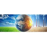 AdobeStock_247377770 ambiente.jpeg