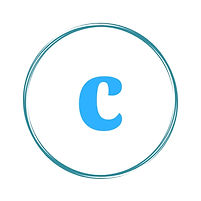 Crossroadadventure - Logo.jpg
