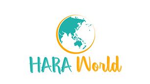 Hara World.png
