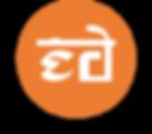 delhicatessen-logo.png