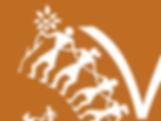 virasat  Experiances NEW logo.jpg